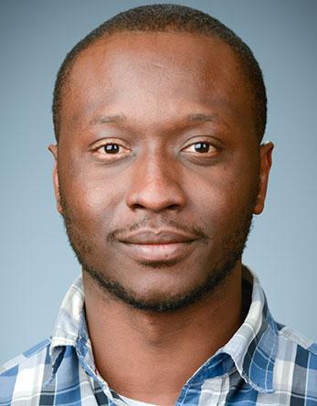 Photo of sangare,lamba